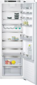 Siemens Built In Larder Fridge KI81RAFE0G - Fully Integrated
