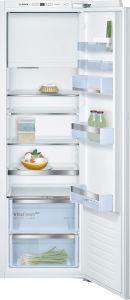 Bosch Built In Fridge Icebox KIL82AFF0G - Fully Integrated