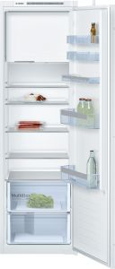 Bosch Built In Fridge Icebox KIL82VS30G - Fully Integrated