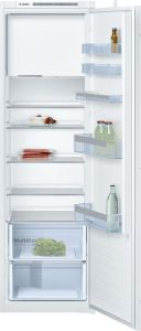 Bosch Built In Fridge Icebox KIL82VSF0 - Fully Integrated