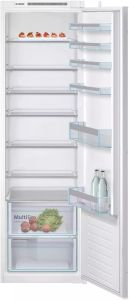 Bosch Built In Larder Fridge KIR81VSF0G - Fully Integrated