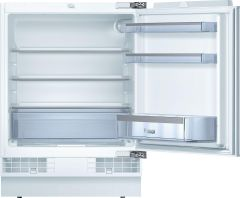 Bosch Built In Larder Fridge KUR15AFF0G - Fully Integrated