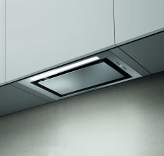 Elica Canopy Hood LANE-80-SS - Stainless Steel