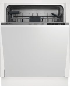 Blomberg Built In 60 Cm Dishwasher Fully LDV42221 - Fully Integrated