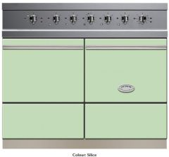 Lacanche Range Cooker Induction LMVI1052EE - Various Colours