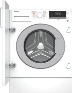 Blomberg Built In Washer Dryer Fully LRI2854310 - Fully Integrated