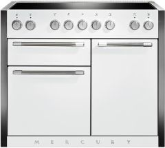 Mercury Range Cooker Induction MCY1082EI - Various Colours