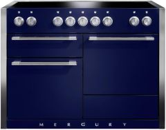 Mercury Range Cooker Induction MCY1200EI - Various Colours
