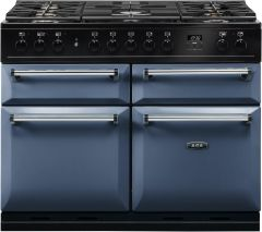 AGA Masterchef Range Cooker Dual Fuel MDX110DF - Various Colours