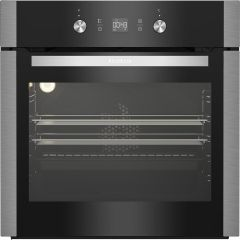 Blomberg Single Oven Electric OEN9331XP - Stainless Steel
