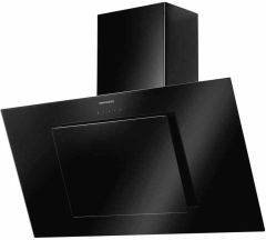 Rangemaster Chimney Hood OPLHD90 - Various Colours