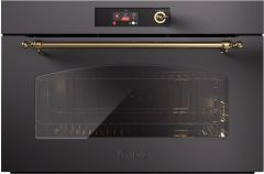 Ilve Single Oven Electric OV91SNT3 - Various Colours