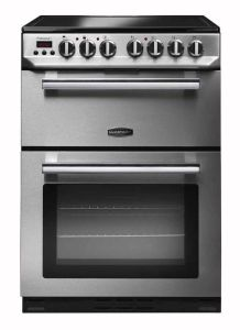 Rangemaster Slot In Cooker Ceramic PROP60EC - Various Colours