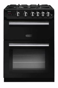 Rangemaster Slot In Cooker Gas Nat PROP60NGF - Various Colours