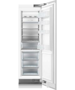 Fisher & Paykel Built In Upright Freezer Frost Free RS6121FRJK1 - Fully Integrated