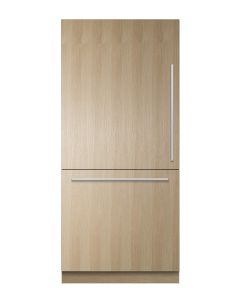 Fisher & Paykel Built In Fridge Freezer Frost Free RS9120WLJ1 - Fully Integrated
