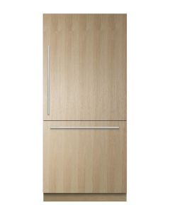 Fisher & Paykel Built In Fridge Freezer Frost Free RS9120WRJ1 - Fully Integrated