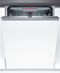 Bosch Built In 60 Cm Dishwasher Fully SBE46NX01G - Fully Integrated