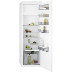 AEG Built In Fridge Icebox SFE8182VDC - Fully Integrated