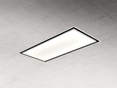 Elica Ceiling Integrated SKYDOME30 - White
