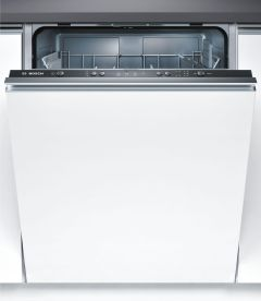 Bosch Built In 60 Cm Dishwasher Fully SMV40C40GB - Fully Integrated