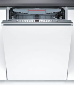 Bosch Built In 60 Cm Dishwasher Fully SMV46NX00G - Fully Integrated