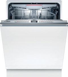 Bosch Built In 60 Cm Dishwasher Fully SMV4HCX40G - Fully Integrated