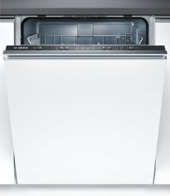 Bosch Built In 60 Cm Dishwasher Fully SMV50C10GB - Fully Integrated