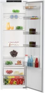 Blomberg Built In Larder Fridge SST3455I - Fully Integrated