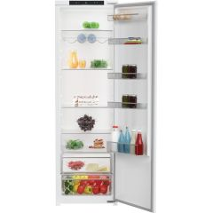 Blomberg Built In Larder Fridge SST455I - Fully Integrated