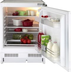 Blomberg Built In Larder Fridge TSM1750U - Fully Integrated