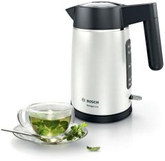 Bosch Kettle TWK5P471GB - White