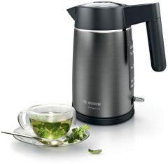Bosch Kettle TWK5P475GB - Anthracite