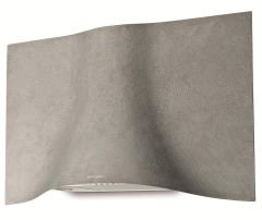 Faber Wall Mounted Hood VEIL-COL - Various Colours