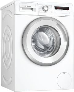 Bosch Freestanding Washing Machine WAN28081GB - White