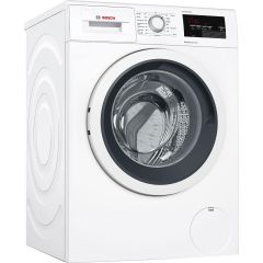 Bosch Freestanding Washing Machine WAT28371GB - White