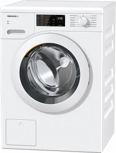 Miele Freestanding Washing Machine WCD120 - White