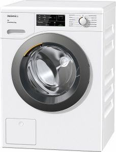 Miele Freestanding Washing Machine WCG360 - White