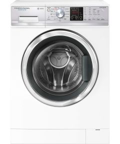 Fisher & Paykel Freestanding Washer Dryer WD8060P1 - White