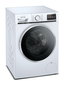 Siemens Freestanding Washing Machine WM14XEH4GB - White