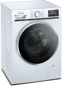 Siemens Freestanding Washing Machine WM16XGH4GB - White