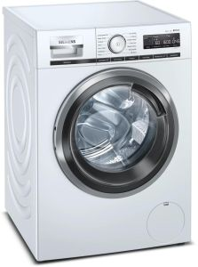 Siemens Freestanding Washing Machine WM16XMH9GB - White
