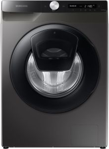 Samsung Freestanding Washing Machine WW90T554DAX - Graphite