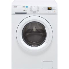Zanussi Freestanding Washer Dryer ZWD71460NW - White