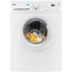 Zanussi Freestanding Washing Machine ZWF81443W - White